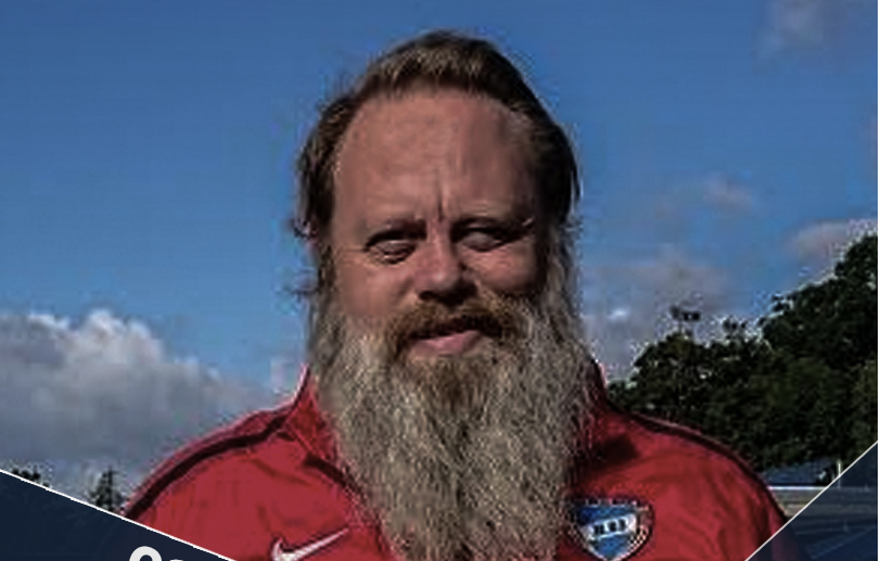93'eren: Claus Brandt Jakobsen