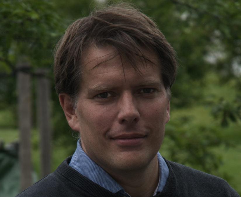 93'eren: Klaus B. Johansen