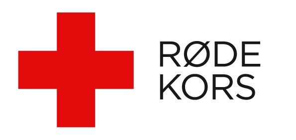 Dansk Røde Kors landsindsamling