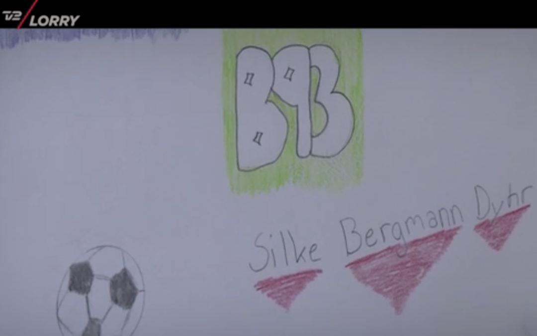Pige- og kvindefodbold i tv-boost