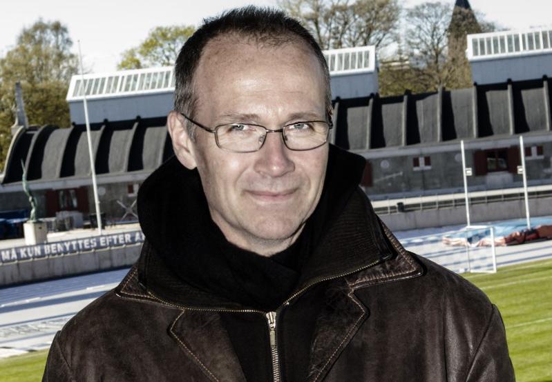 93'eren: Mogens Hansen