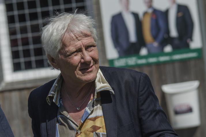 93'eren: Jens Kolding
