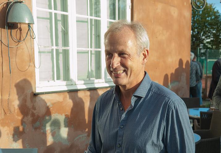 93'eren: Hans Drachmann