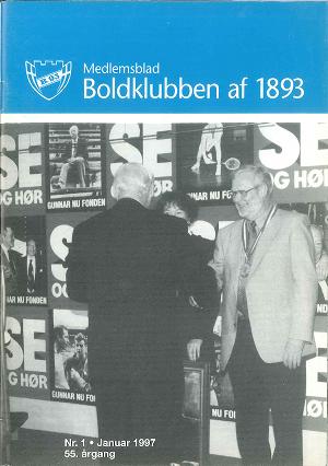 østerbro stadion 1976