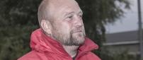 Henrik Surel er ugens profil