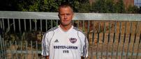 Lars Arnskov er ugens profil