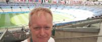 Peter Arnholdt er ugens profil