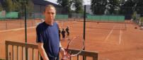 Gert Roos er ugens profil