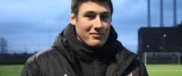 Anders Vang er ugens profil