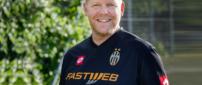 Kasper Fløe er ugens profil