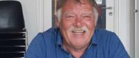 Jan Høiland er ugens profil