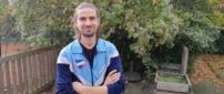 Anders Paaske Drachmann er ugens profil