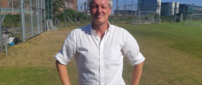 Hans Duelund er ugens profil