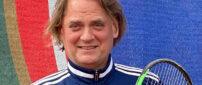 Torben Ernst er ugens profil